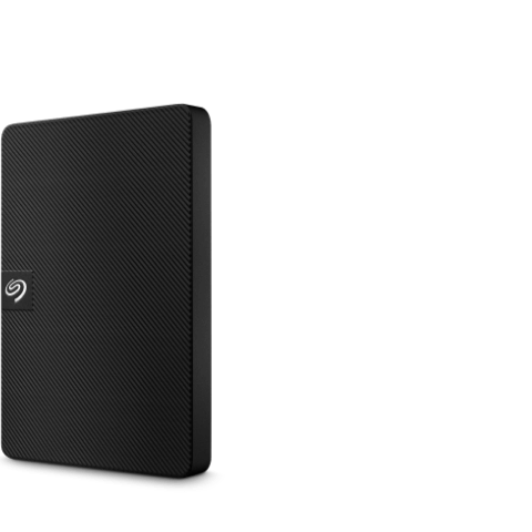 Expansion Portable HDD